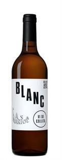 Casa Mariol Blanc 750ml - Case of 12